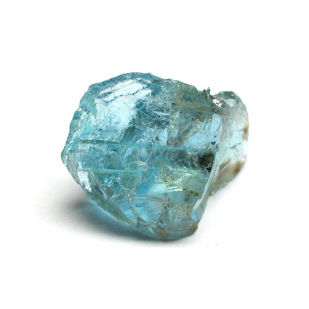 pierre aigue marine caractéristiques