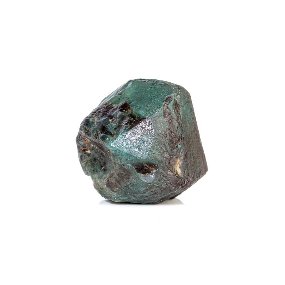 pierre alexandrite caractéristiques