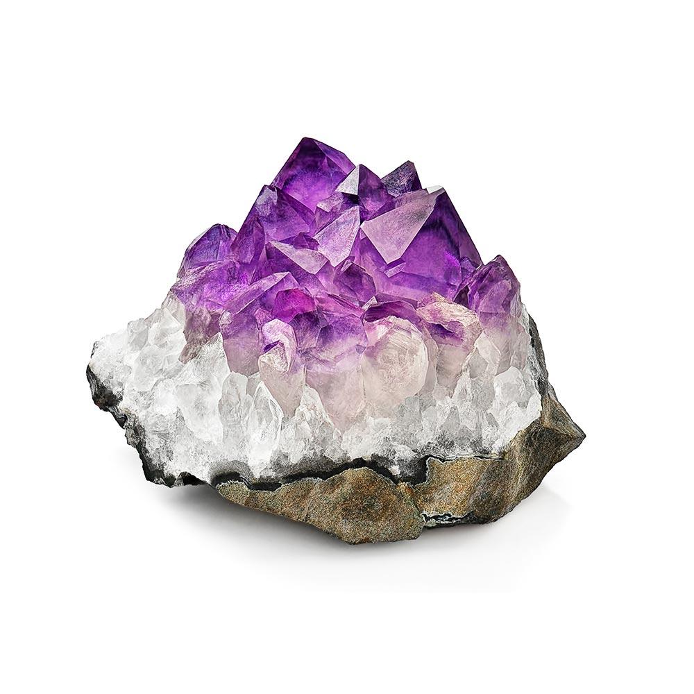 pierre améthyste caractéristiques