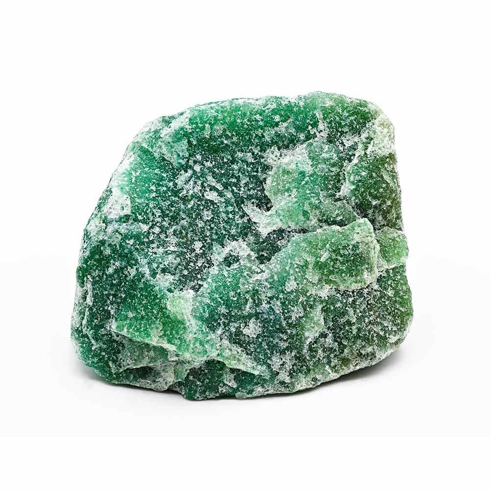 pierre aventurine verte caratéristiques
