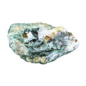 pierre chrysobéryl oeil de chat caractéristiques
