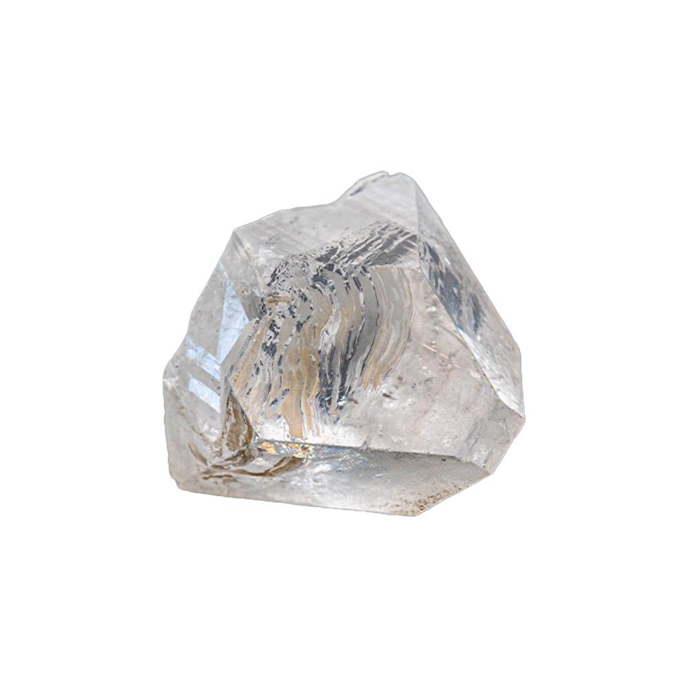pierre diamant caractéristiques
