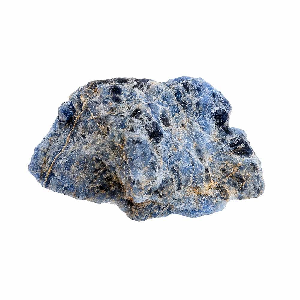 pierre dumortiérite caractéristiques