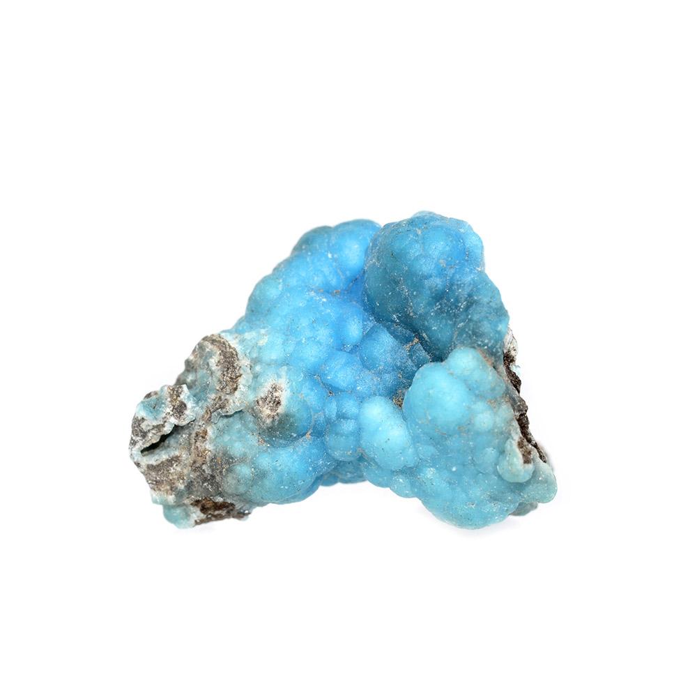 pierre hémimorphite caractéristiques