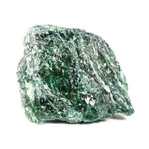 pierre jade caractéristiques