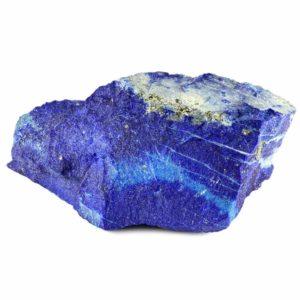 pierre lapis-lazuli caractéristiques