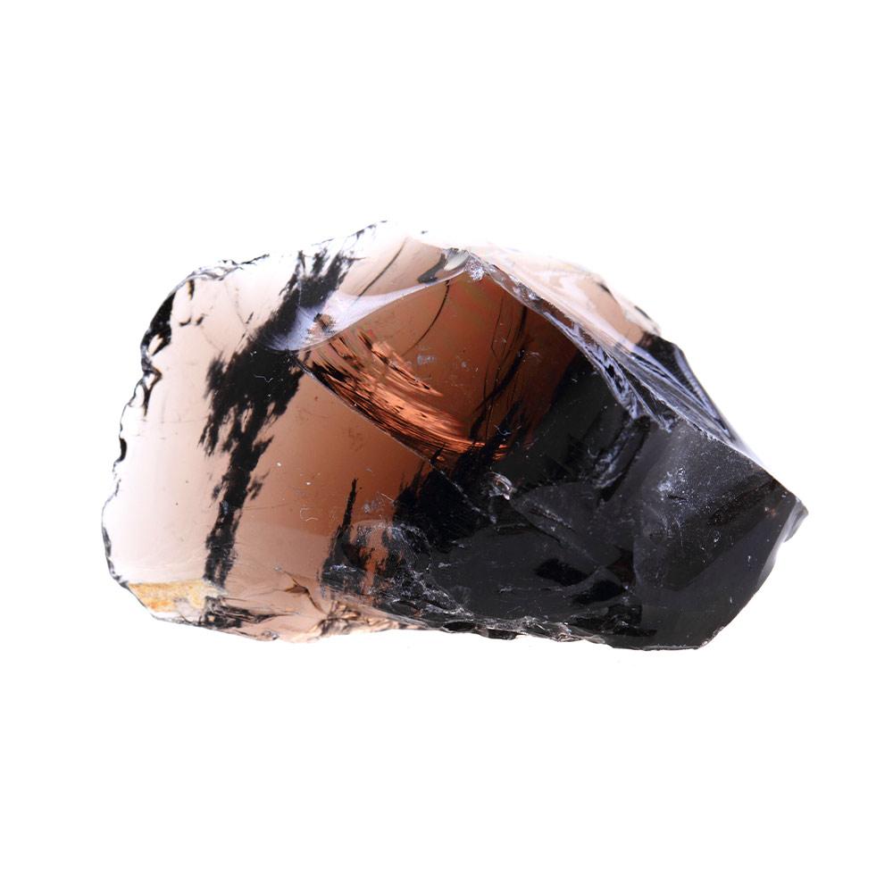 pierre obsidienne oeil céleste caractéristiques