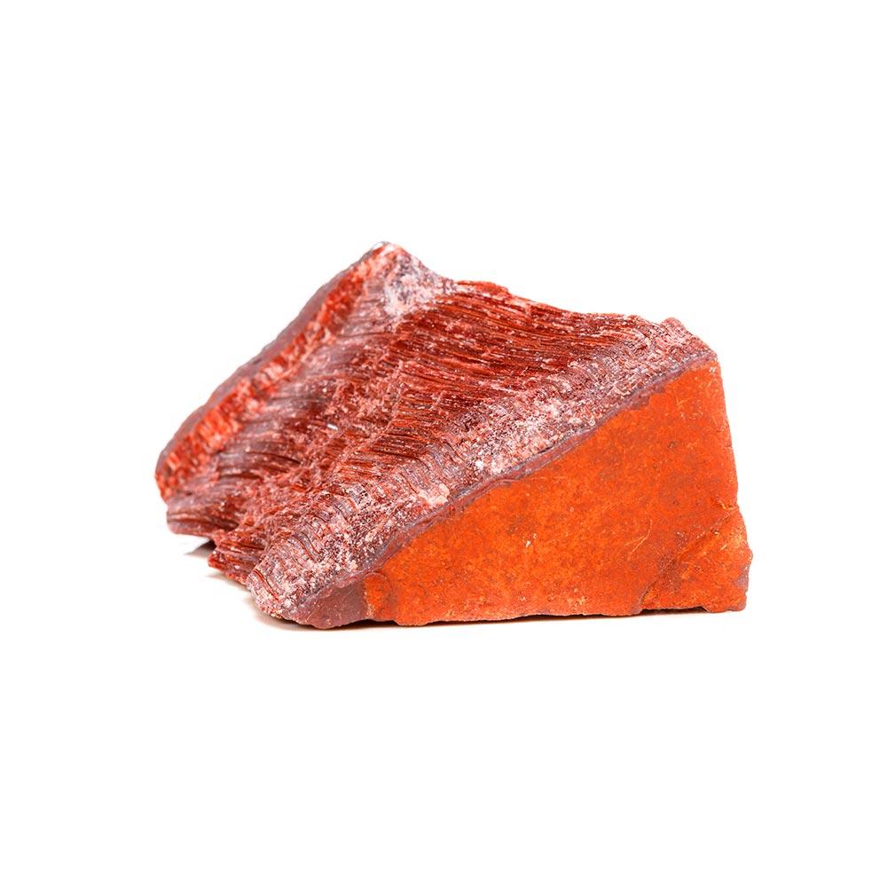 pierre oeil de taureau caractéristiques