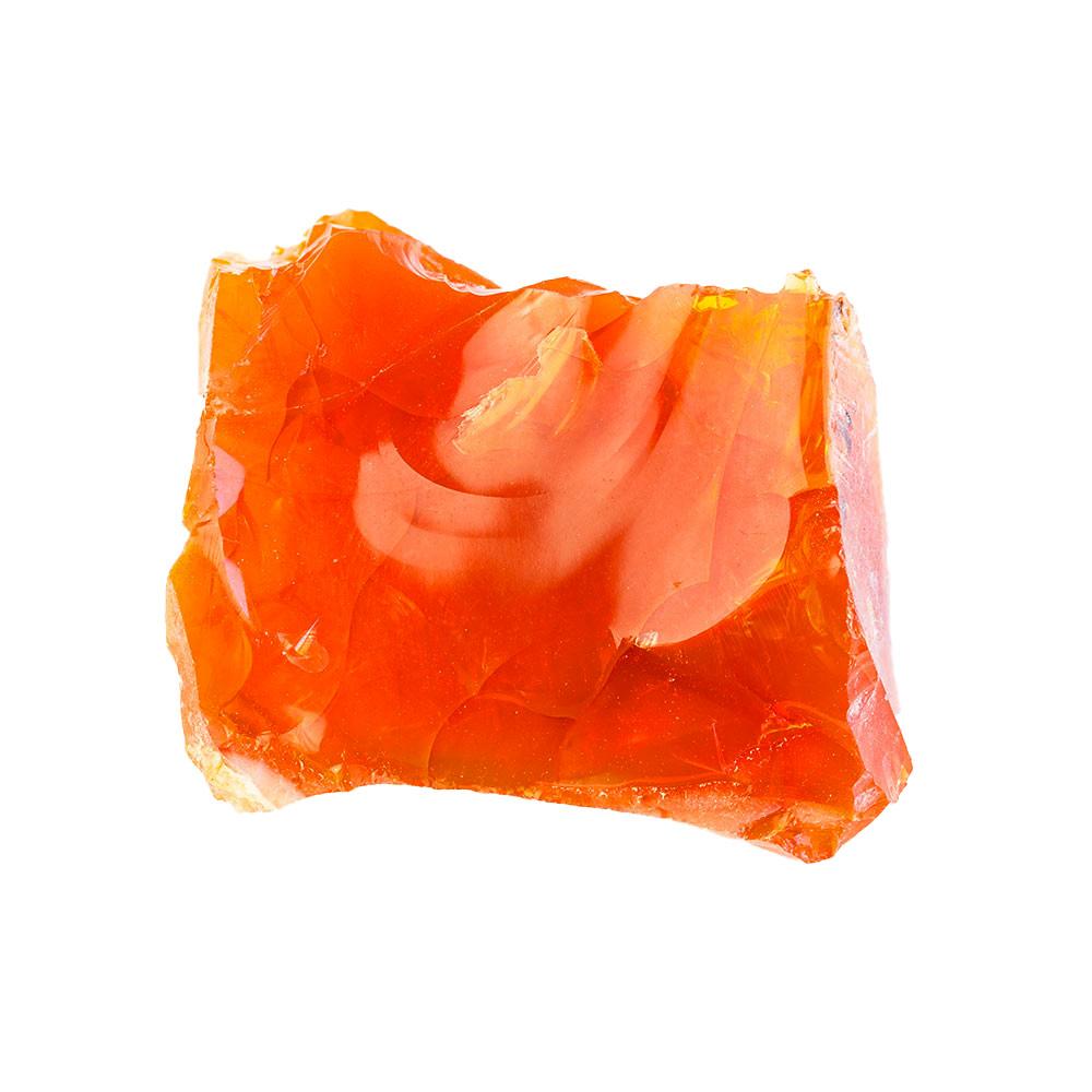 pierre opale de feu caractéristiques