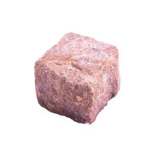 pierre porphyre caractéristiques