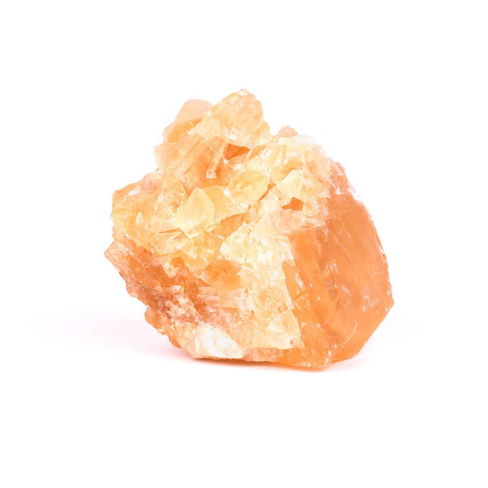 pierre sélénite caractéristiques