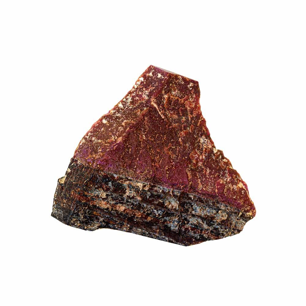 pierre sugilite caractéristiques