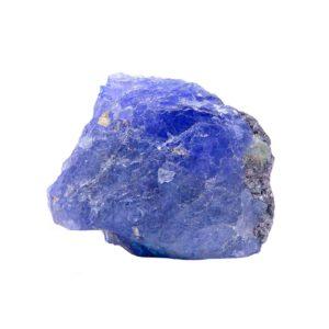 pierre tanzanite caractéristiques