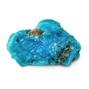 pierre turquoise caractéristiques