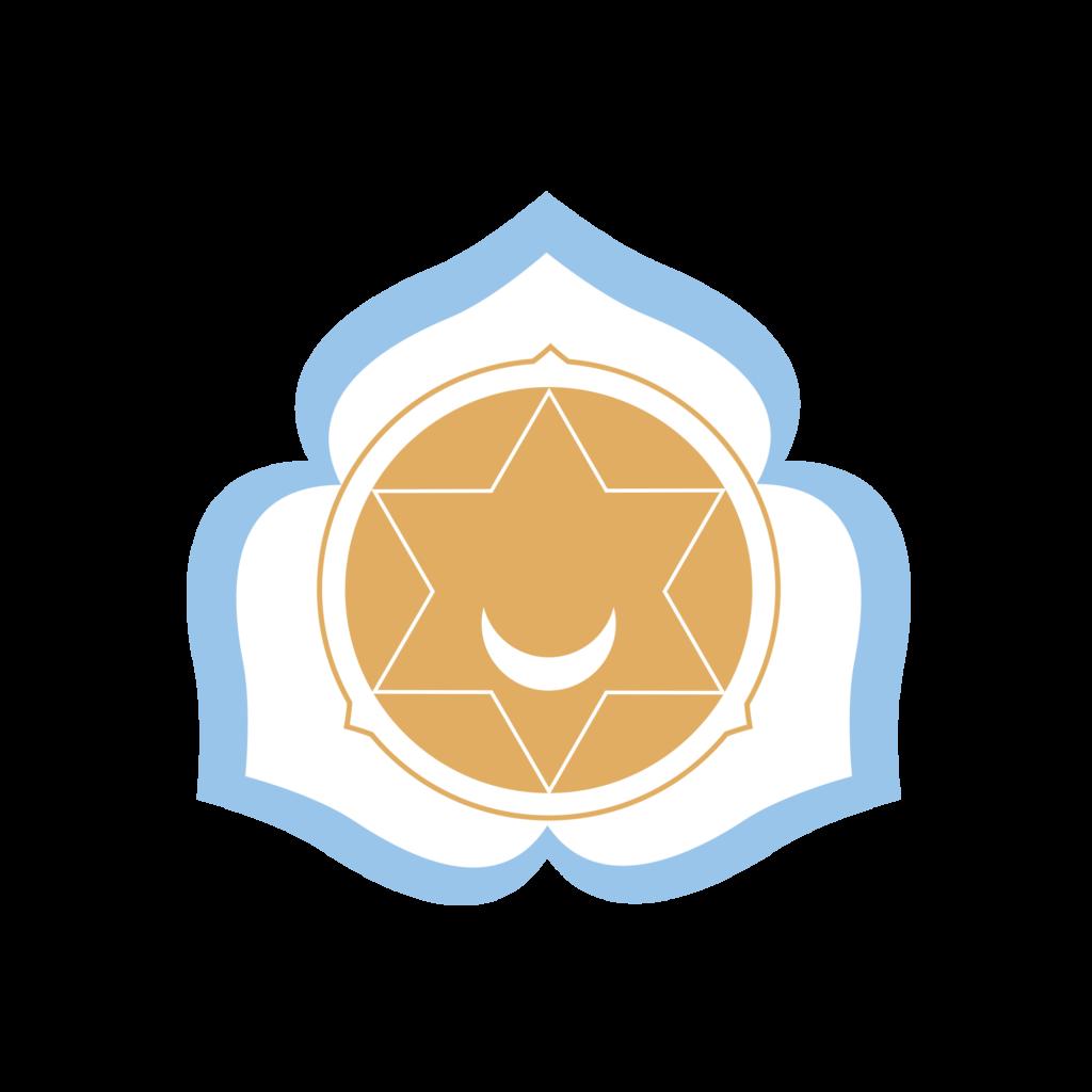 pierres et chakra thymus