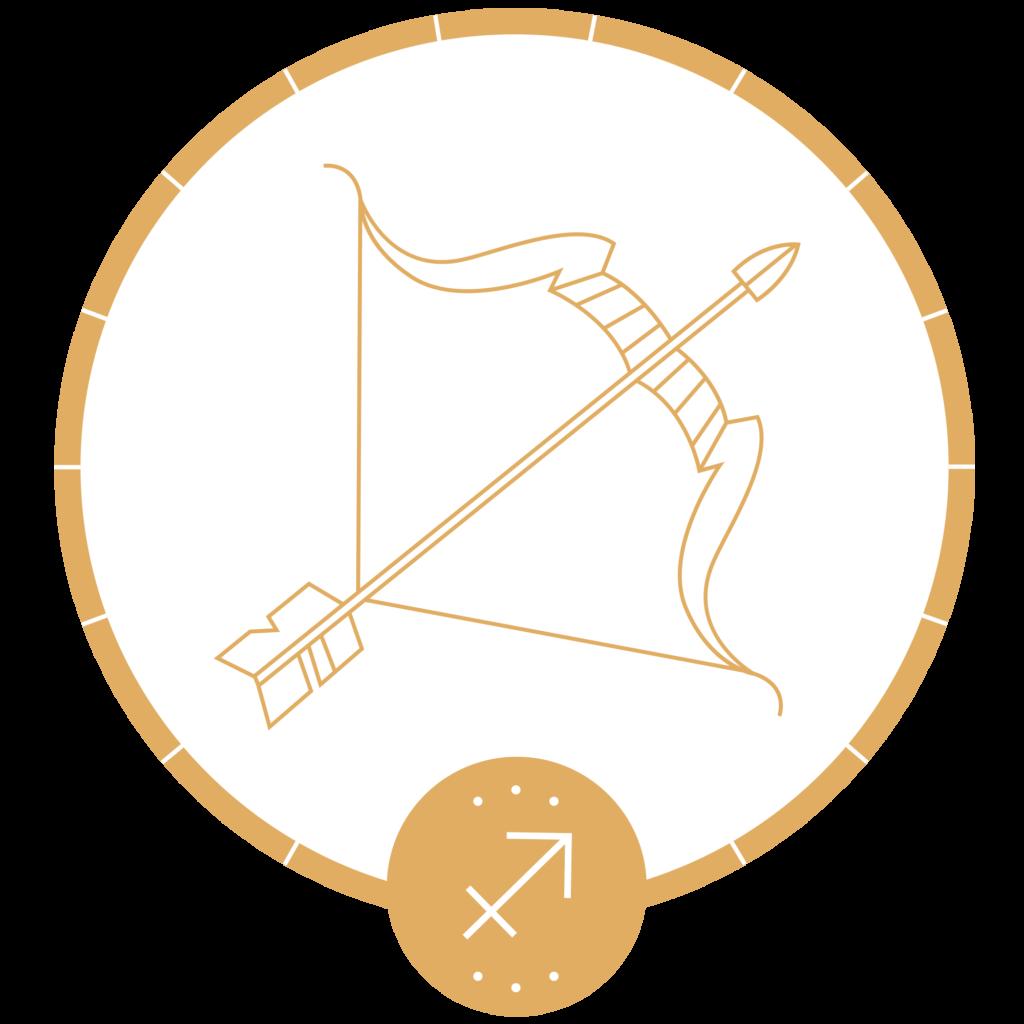 pierres et signe astrologique sagittaire