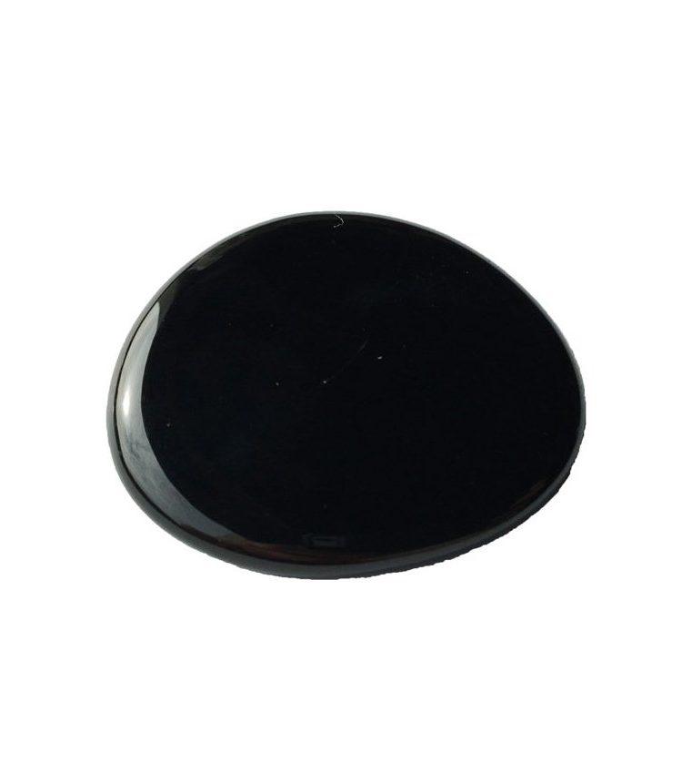 galet-agate-noire-01