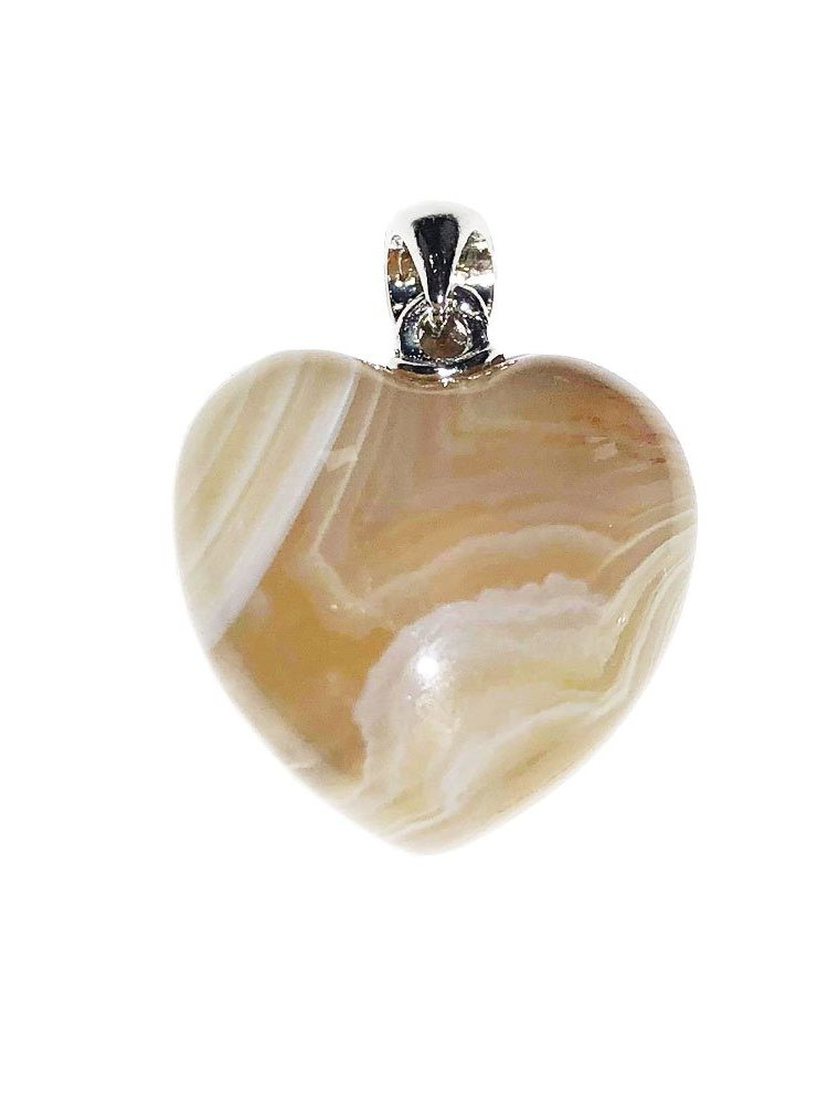 pendentif-agate-petit-coeur