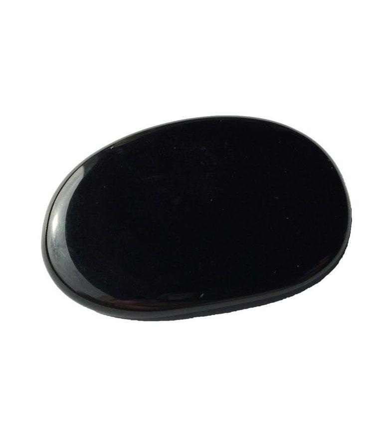galet-agate-noire-02